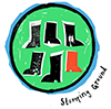 stomping ground theatre company